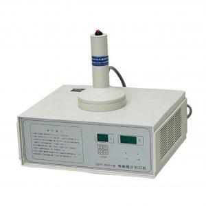 DGYF-S500A