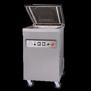 DZ-5002E