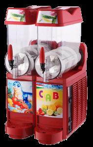 Slush Dispenser SLM-XRJ12L2