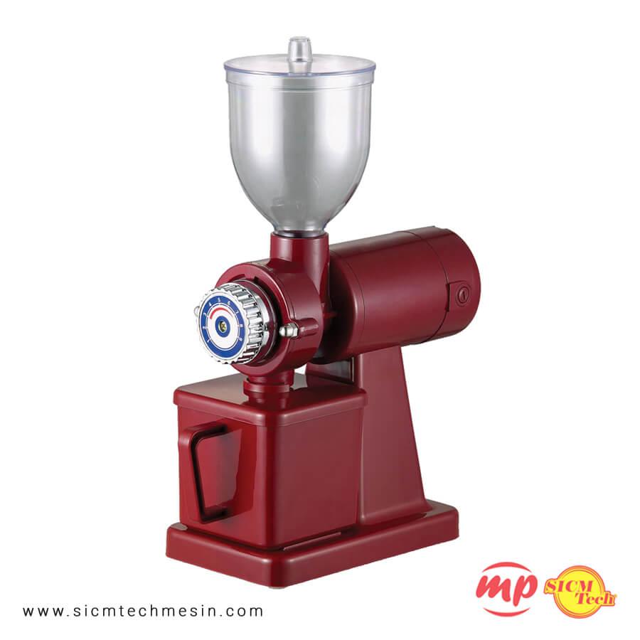 Coffee Grinder COG-HS 600