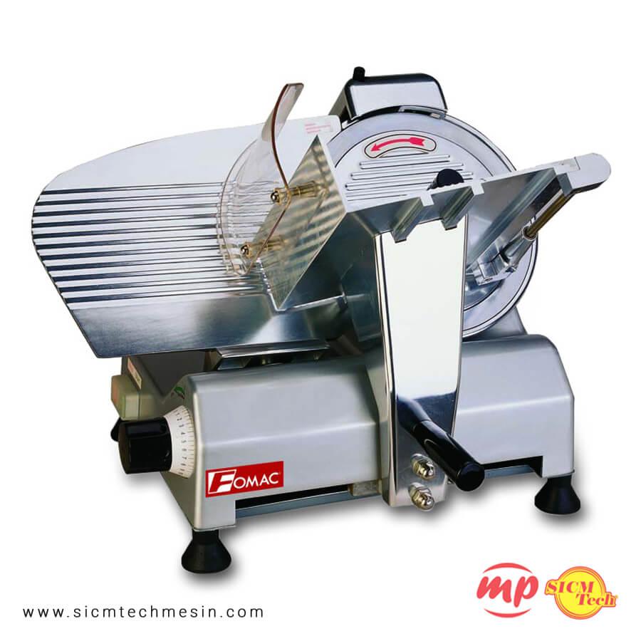 Meat-Slicer-MSC-HS10