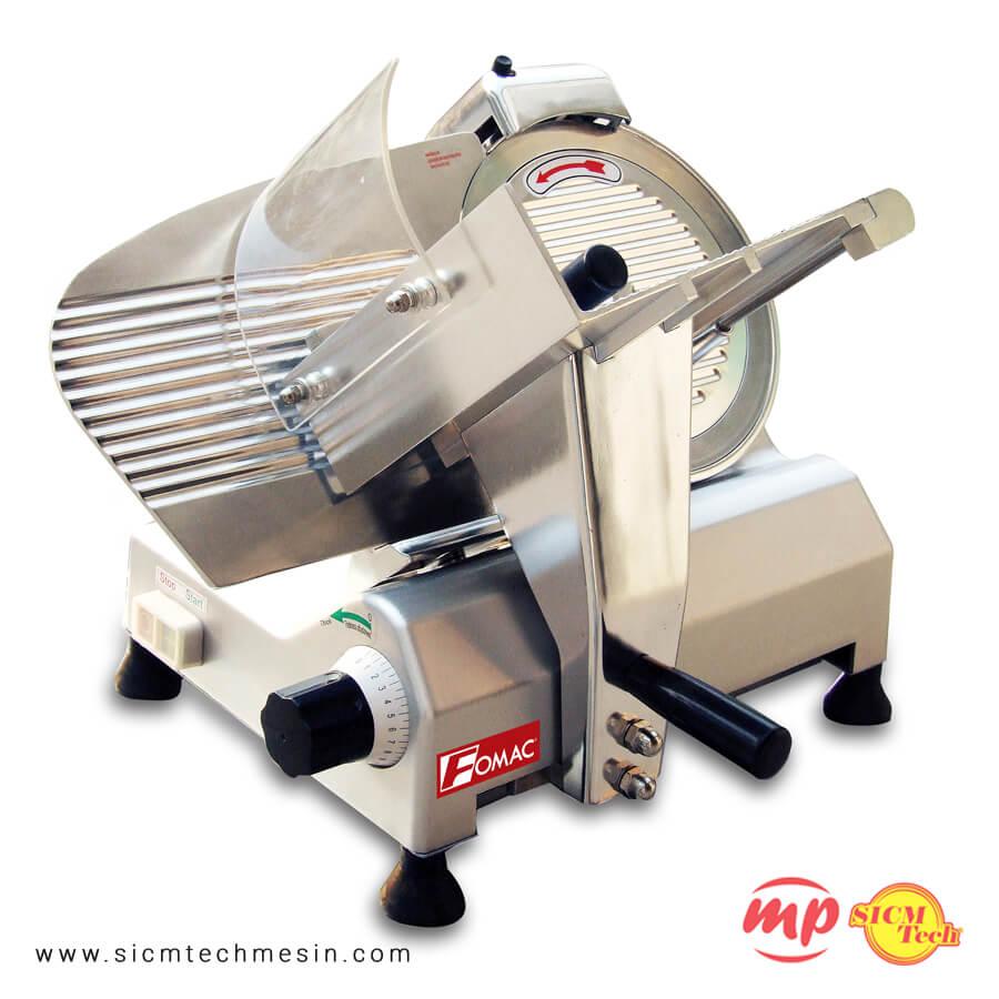 Meat-Slicer-MSC-HS12