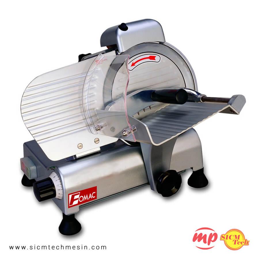 Meat-Slicer-MSC-HS8