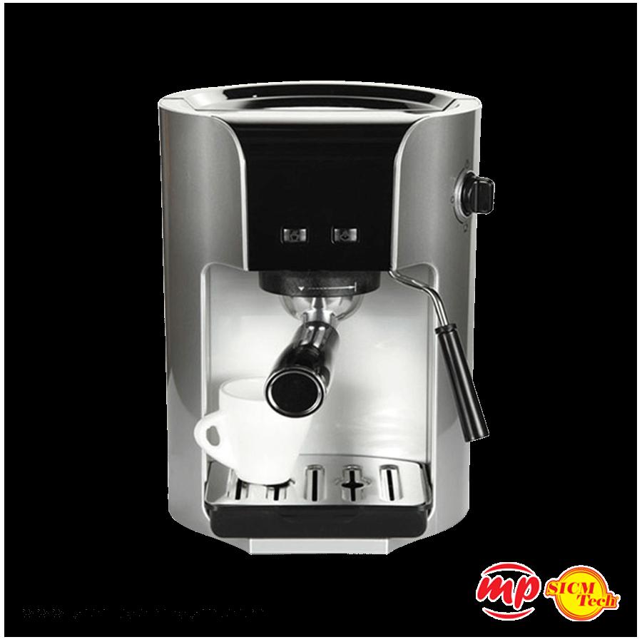 Coffee MAchine MMF COF-FA50
